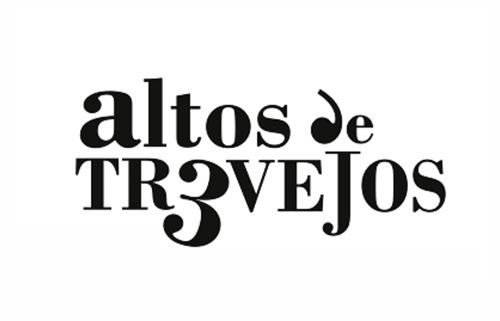 Bodega Altos de Trevejos