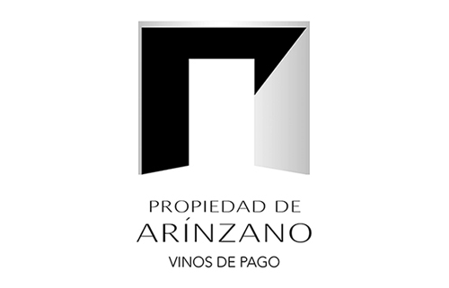 Hacienda de Arínzano